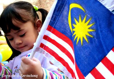 Flag-Girl01