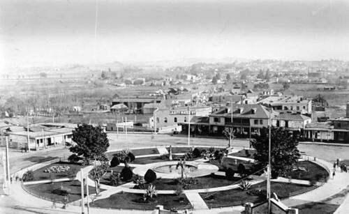 Plaza1890