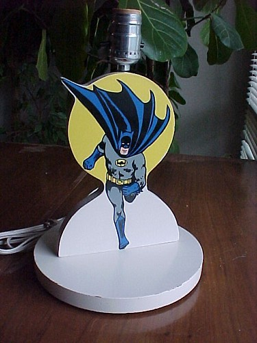 batman_lamp