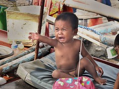 crying out (jobarracuda) Tags: poverty child crying littleboy cryingout jobarracuda fotocompetition fotocompetitionbronze