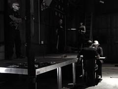 Versus 0.1 Final Lukas et Satomi Zpira / XeddyX / Tarik / David / Marquis (Abode of Chaos) Tags: portrait sculpture streetart david france art mystery museum architecture painting graffiti ruins rawart outsiderart chaos suspension symbol contemporaryart secret 911 apocalypse taz peinture container freemasonry artbrut performanceart ddc sanctuary bodymodification cyberpunk landart marquis alchemy bodmod tarik modernsculpture prophecy 999 vanitas sanctuaire dadaisme artprice salamanderspirit organmuseum saintromainaumontdor demeureduchaos thierryehrmann alchimie artsingulier prophétie lukaszpira bodyhacking abodeofchaos facteurcheval palaisideal xeddyx postapocalyptique maisondartiste artistshouses sculpturemoderne francmaconnerie satomizpira groupeserveur lespritdelasalamandre servergroup versus01