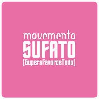 SUFATO-1