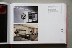 Ladislav Sutnar: Monograph (Detail) (oliver.tomas) Tags: typography design graphicdesign czech informationdesign interfacedesign sutnar
