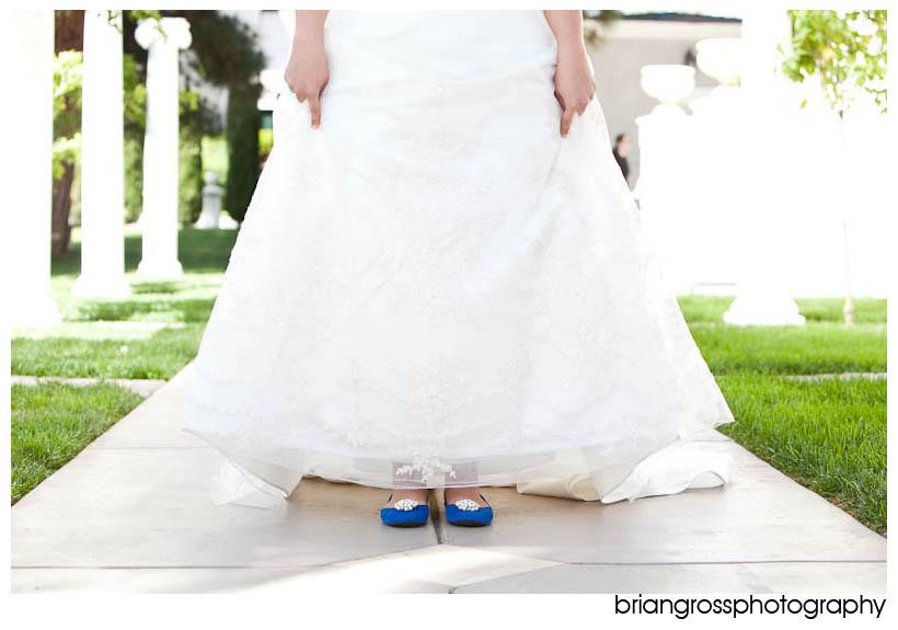 brian_gross_photography bay_area_wedding_photographer Jefferson_street_mansion 2010 (43)