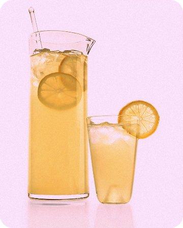 msl_jul06_ent_lemonade_xl