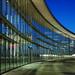 Kongresszentrum, Dresden