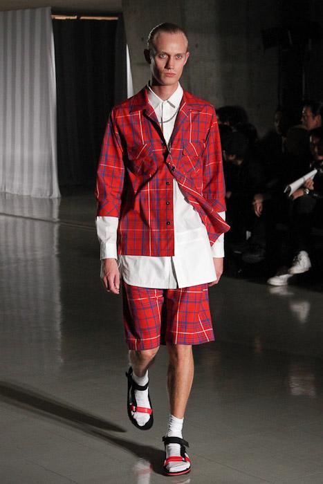 SS11_Tokyo_DISCOVERED019_Nicolai Haugaard(Fashionsnap)
