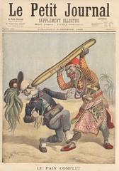 ptitjournal 9 fev 1896