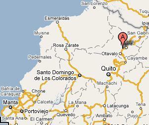 5108281562 01a0d9a351 Ecuador Multiple Listing Service   Atuntaqui
