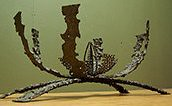 Sculptural_Brutalist_Bronze_Coffee_Table_6666_S6