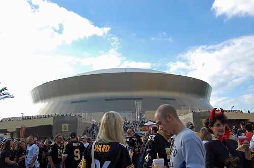 Superdome 10-31-10 02