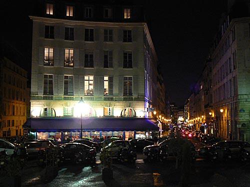 place de l'Odéon.jpg