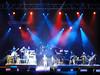 Stage Lighting (JasperYue) Tags: music concert mr taichi 2011 alantam 譚詠麟 joeltang 太極樂隊