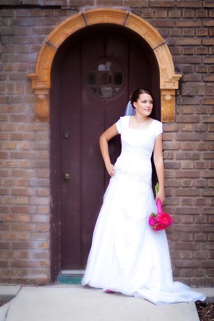 lj bridals 38