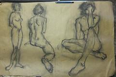 Drawings 016