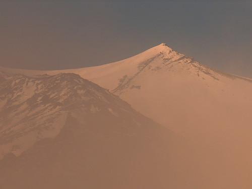 Etna volcano 1024x768