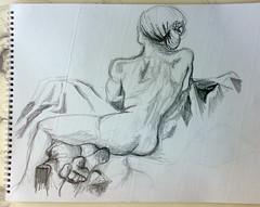 Draw Life 09-04