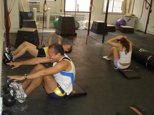 Reebok představuje CrossFit (http://blog.mapaobchodu.cz)