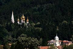 Gedchtniskirche in Bulgarien - Roshdestvo Christovo kilisesi (Aschevogel) Tags: church bulgaria gedchtniskirche kilise bulgarien bulgaristan