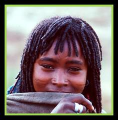 ethiopia07