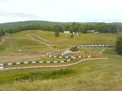 Unadilla-track01 (Columbus Quarter, New York, United States) Photo