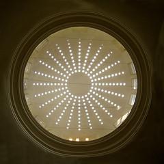 Palermo - Palazzo Abatellis -  Cupola (salvovasta) Tags: brillianteyejewel