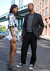_MG_5455.jpg (SHARPSHOOTA.com) Tags: street new york city nyc bridge brooklyn manhattan brian models cobblestone ramnath strobist