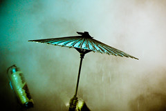 Parasol (manganite) Tags: light green topf25 colors festival japan digital umbrella geotagged interestingness topf50 nikon topf75 bravo colorful asia mood hand tl turquoise smoke traditional cyan atmosphere streetscene firework july23 exhibition topf300 spooky explore parasol  nippon lantern d200 nikkor dslr topf150 topf100 matsuri emerald soe topf250 topf200 nihon kanto lampion tsuchiura ibaraki thegallery interestingness2 fav100 fav200 fav300 i500 18200mmf3556 utatafeature manganite nikonstunninggallery ipernity challengeyou july232006 tsuchiuramatsuri challengeyouwinner geo:lat=36080368 geo:lon=140202692 date:year=2006 date:month=july