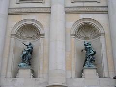 Estatua11