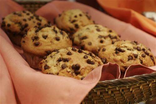 Peanut Butter Chocolate Chip Cookies Mrs Fields