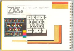 ZX81kb1 (Rick Dickinson) Tags: tv sinclair zx81 sinclairzx81 zx80 pockettv rickdickinson sinclairzx80