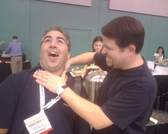 Matt Cutts gets even from Michael Gray's &quot...