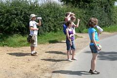 P1070367 (mrboxpiff) Tags: walk sticky stan deb vicky batsford vixs