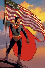 SupermanReturnsThePrequels