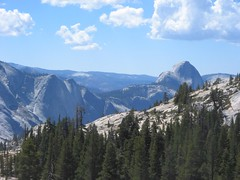 Olmstead Point (banzaibuoy) Tags: yosemite olmsteadpoint