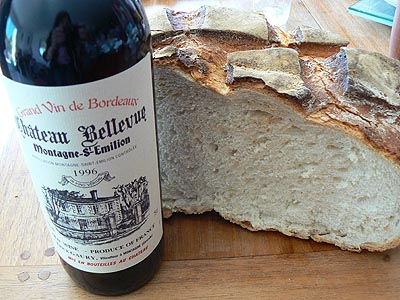 pain et vin.jpg