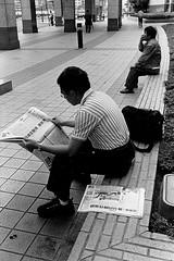 18-板橋車站-2006