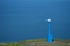 Telescope (harry.1967) Tags: uk wales britain gb greatorme andrewlee sooc canon400d focusman5 harry1967