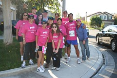 RaceForTheCure2007-007
