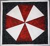 Umbrella Corp. symbol