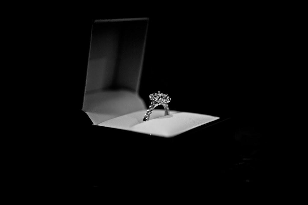 Engagement - 5/8/10