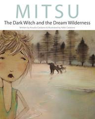 Mitsu book cover