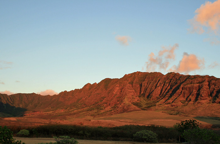 Hi-Res Oahu 004