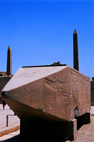Egypt D4-028