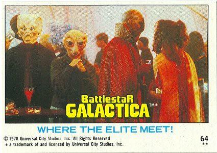 galactica_cards064a