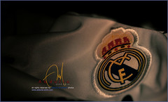 #10 It's ROYAL Madrid C.F talking =D (Abdulla Attamimi Photos [@AbdullaAmm]) Tags: club photography photo football nikon photos soccer photographic talking 2008 2010  abdulla abdullah amm   d90  royalmadrid tamimi        attamimi      desamm abdullahamm abdullaamm  altamimialtamimi    abdullaammnet abdullaammcom royalmadridcf