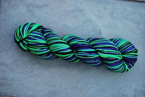 Vesper Yarn