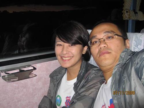 2009太魯閣馬拉松--194