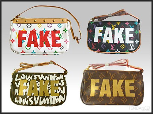 my-vuitton-is-a-fake