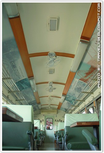 新幹線列車站民宿餐廳_2764
